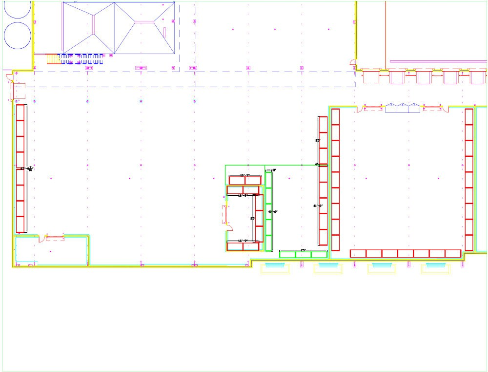 2015,-07-30---Great-Divide-layout-&-cooler