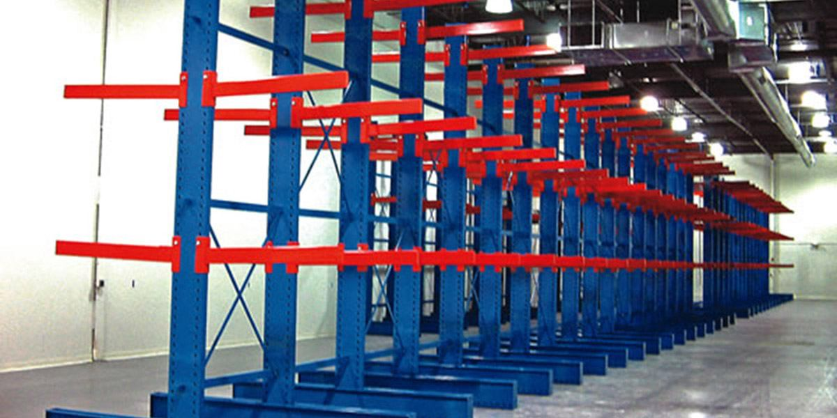 Cantilever-Rack-3