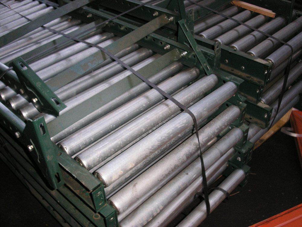 Conveyor-001
