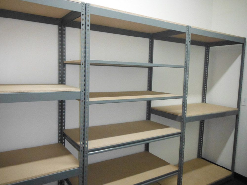 RIVET-SHELVING-04