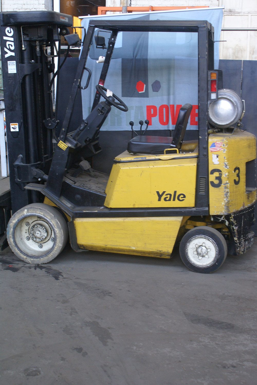 YL204