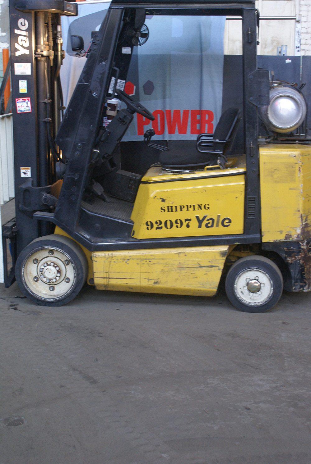 YL210
