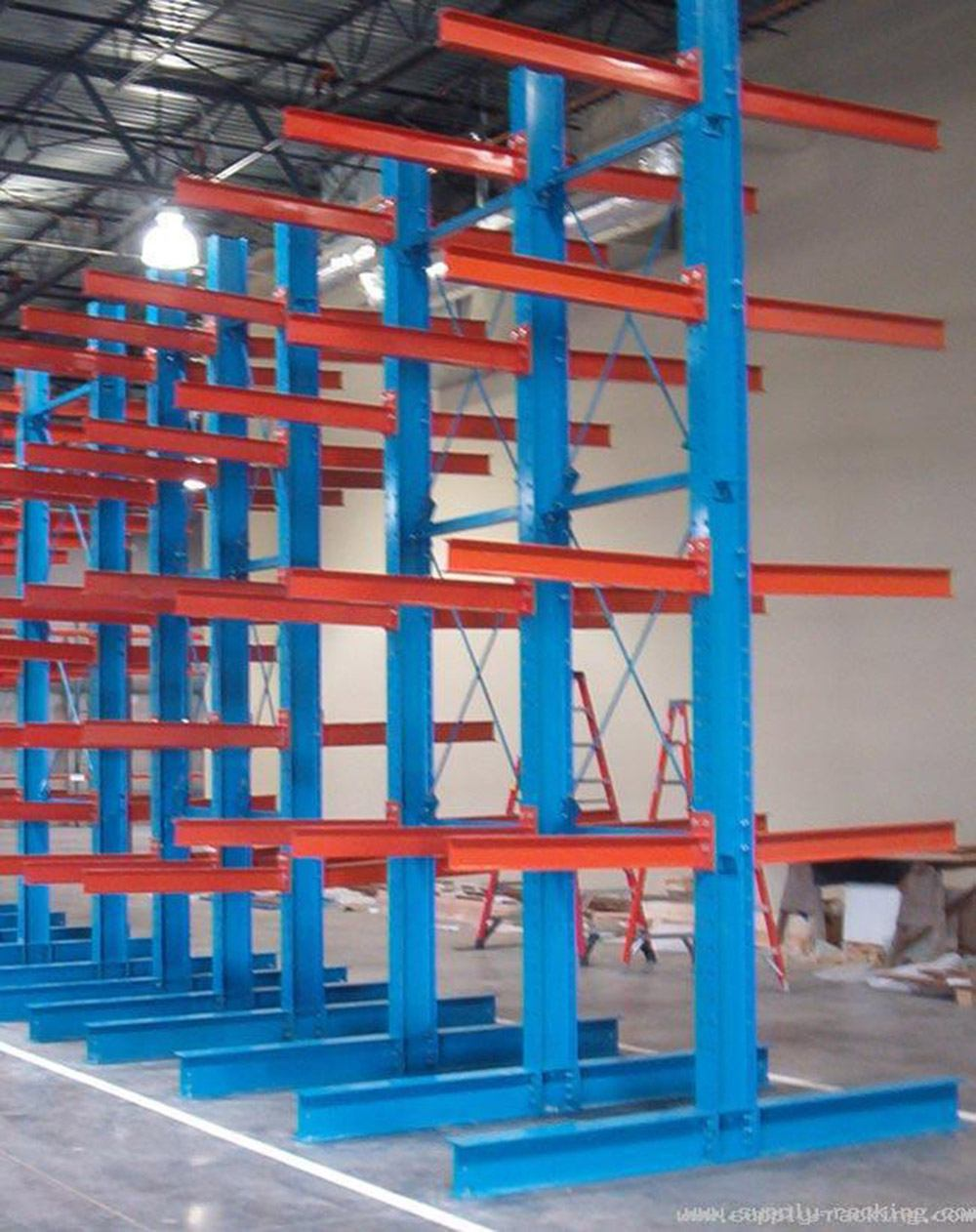 cantilever-racking-1269592342-0