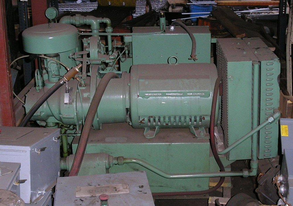 compressors-002