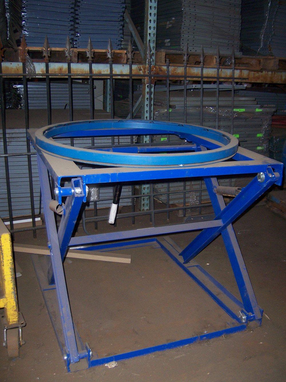 pallet-positioner-002